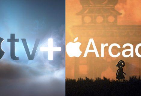 Apple TV+ e Apple Arcade têm detalhes divulgados; veja trailer de séries