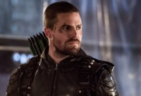 Crise, Lanterna Verde e mais: os destaques do episódio final de Arrow
