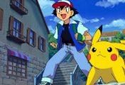 Relembre todas as participações de Ash Ketchum na Liga Pokémon