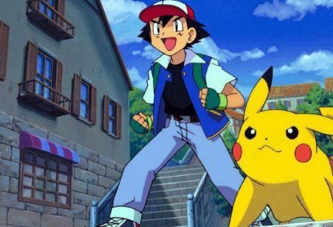 Pokémon: franquia promete anúncio importante ainda esta semana