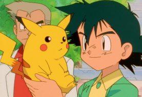 Ash está em coma? Confira essa famosa creepypasta de Pokémon