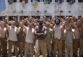 Irmandade: série com Seu Jorge ganha imagens e data de estreia na Netflix