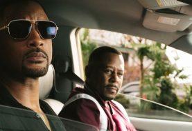 Bad Boys Para Sempre: 3º filme da franquia ganha novo trailer e cenas inéditas