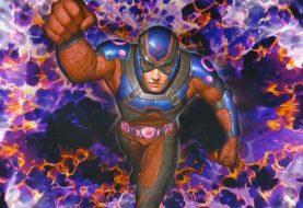 Crise nas Infinitas Terras: ator de Supernatural será o Átomo no crossover