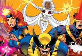X-Men: Marvel estaria desenvolvendo filme sobre mutantes, diz rumor