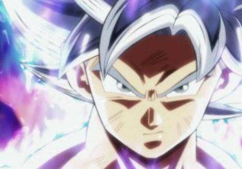 Instinto Superior: o que é e como funciona a transformação de Dragon Ball Super
