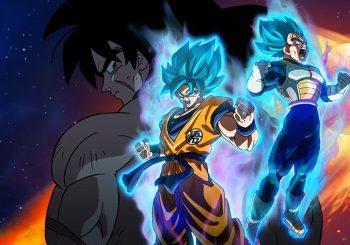 Dragon Ball Super: 6 perguntas que o anime deixou em aberto