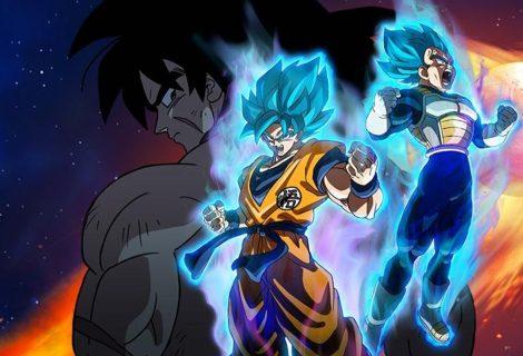 Dragon Ball: animador revela o personagem mais difícil de retratar