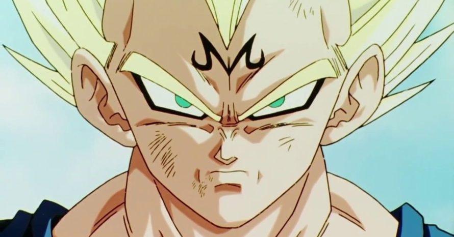 Dragon Ball Z: teoria explica por que Vegeta treina com gravidade elevada