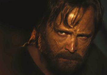 Polícia, passado e mais: tudo sobre o trailer de El Camino: A Breaking Bad Film