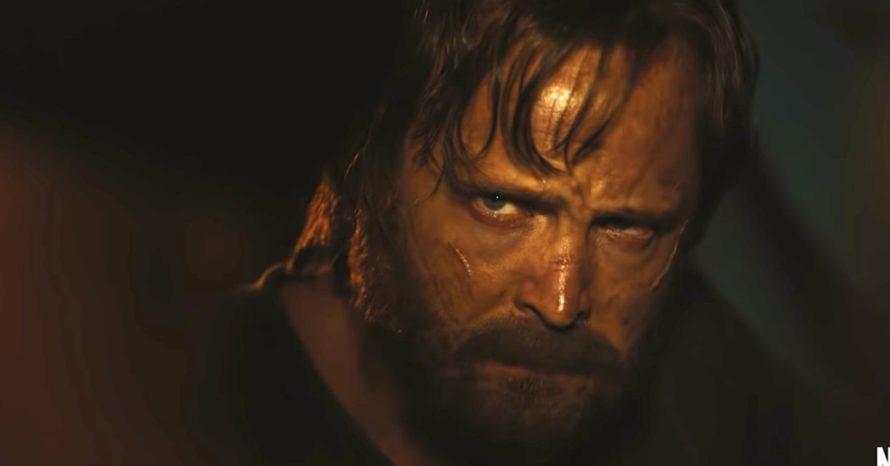 El Camino: criador de Breaking Bad revelou final há 6 anos e nem notamos