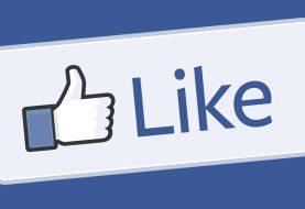Facebook inicia testes com ocultação de curtidas na Austrália