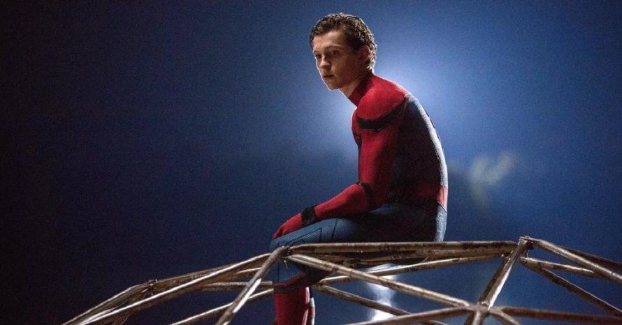 Irmãos Russo dizem que Sony cometeu 'erro trágico' com Homem-Aranha