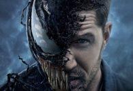 Primeiro trailer de Venom 2 deve estrear em breve, dizem internautas