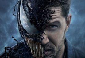 Venom 2: primeiras imagens do set mostram local importante; veja