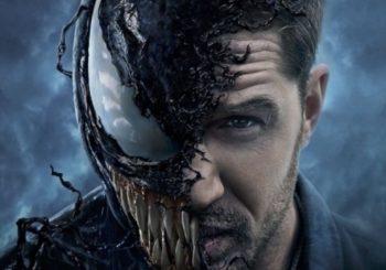 Venom 2 e mais: os filmes que a Sony fará com personagens do Homem-Aranha