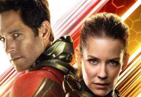 Homem-Formiga e Vespa teriam cena extra em Vingadores: Ultimato; veja como seria