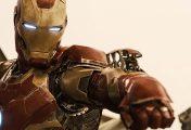7 vezes em que Tony Stark mostrou ser um gênio nos filmes da Marvel
