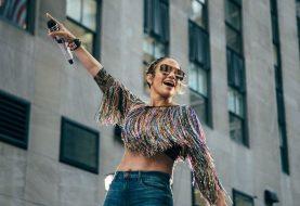 Jennifer Lopez afirma que é difícil produzir filmes que não sejam da Marvel