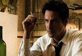 John Constantine pode ganhar novo filme nos cinemas, diz site