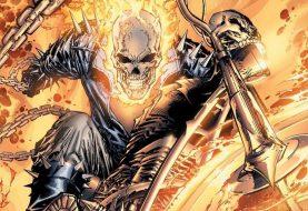 Motoqueiro Fantasma pode aparecer nos filmes da Marvel, diz jornalista