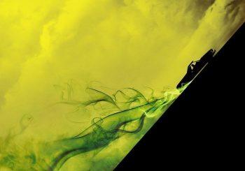 Análise: o que esperar de El Camino: A Breaking Bad Film, segundo os teasers