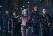 O Esquadrão Suicida: os personagens que os novos atores podem interpretar