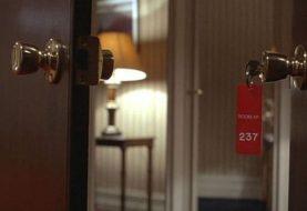 O Iluminado: quarto 237 foi criado apenas para o filme