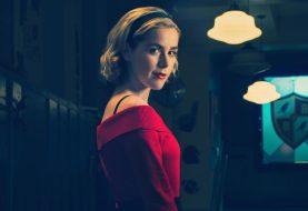 O Mundo Sombrio de Sabrina: Parte 3 estreia na Netflix com grande novidade