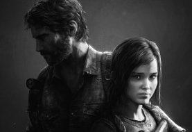 The Last of Us: jogos da franquia mostraram que Ellie é fã de HQs