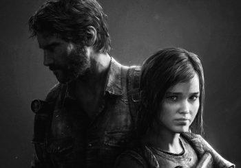 The Last of Us: o que precisa aparecer na série produzida pela HBO