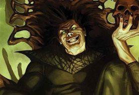 Pesadelo: a história e poderes do vilão da Marvel