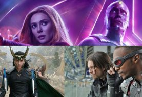 Séries da Marvel no Disney+ contam com orçamentos impressionantes