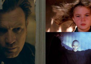 Doutor Sono e mais: as próximas obras de Stephen King que vão virar filme ou série