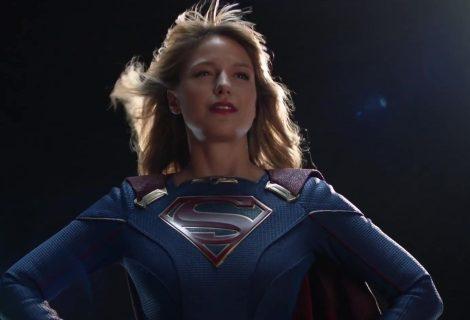 Supergirl: fãs pedem boicote à série após polêmica de par romântico