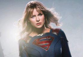 Supergirl entra em ação em novo trailer da 5ª temporada; assista
