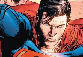 Superman é derrotado por vilão misterioso em nova HQ da DC