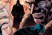 7 vilões do Batman que também merecem um filme solo