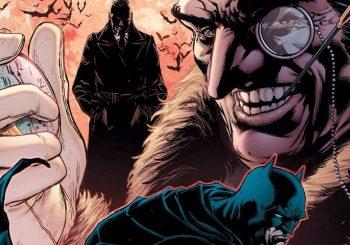 Pinguim? Charada? 7 vilões que Jonah Hill pode interpretar em The Batman