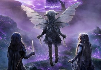 Novo Game of Thrones? 5 fatos sobre The Dark Crystal: Age of Resistance