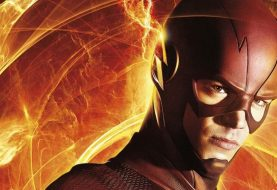 The Flash: episódio mais recente tem morte importante e fãs reagem