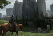 The Last of Us 2: o que esperar do game, segundo o trailer