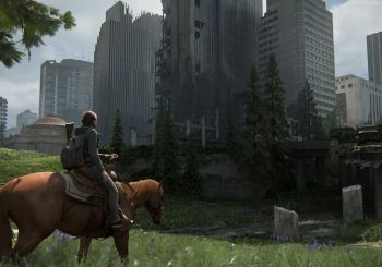 The Last of Us 2: o que esperar do game, segundo o trailer