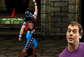 Toasty! Quem é o homem que aparece no clássico Mortal Kombat