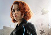 Viúva Negra: como Guerra Civil pode impactar o filme da heroína