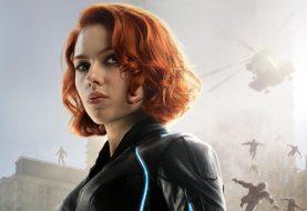 10 cenas marcantes da Viúva Negra nos filmes da Marvel