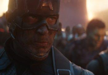 Falcão, Thor e mais: 8 heróis que podem ser o novo líder dos Vingadores