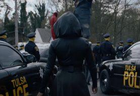 Watchmen: novo trailer revela grande conflito pela frente; assista