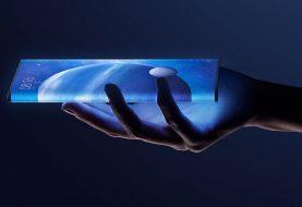 Xiaomi dá até 90% de desconto e causa instabilidade em seu site