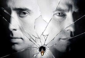 A Outra Face: clássico de Nicolas Cage e John Travolta ganhará reboot